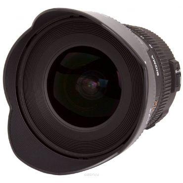 Sigma 10-20mm F3.5 EX DC HSM в Минске