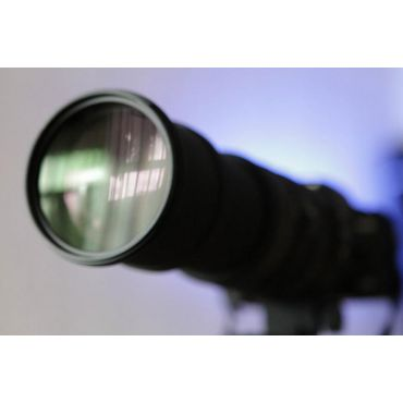 Sigma APO 150-500mm F5-6.3 DG OS HSM в Минске