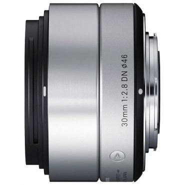 Sigma 30mm F2.8 DN Art  в Минске
