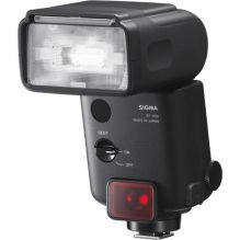 SIGMA ELECTRONIC FLASH EF-630