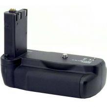 Sigma Power Grip PG-31