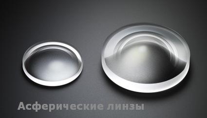 Sigma 20 1.4 art