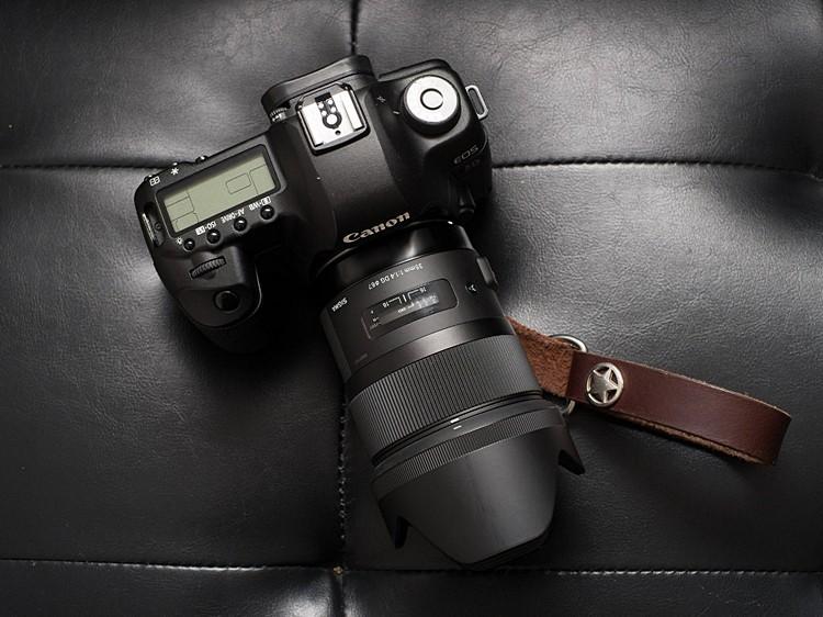 SIGMA 35mm f1.4 ART + CANON 6D фотосъёмка