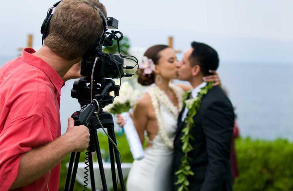 Фото свадебного фотографа