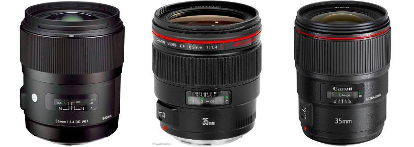 !!!!!!11!!!!!!canon-sigma-lens-comparison-photo-sravnenie-novosti