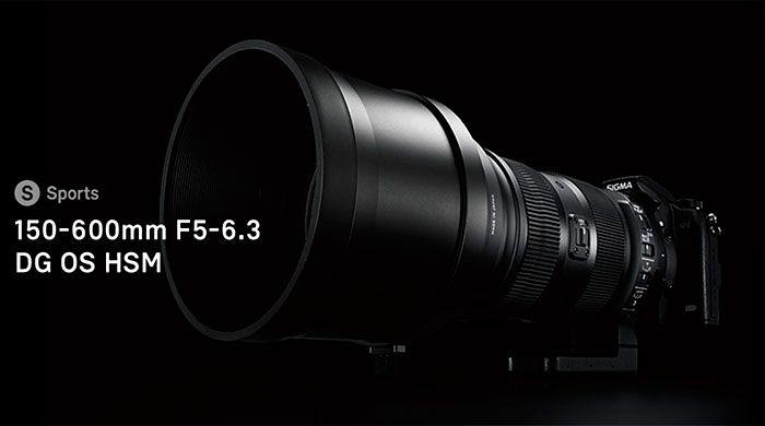 !!!!!!111!!Sigma150600mm_novosti_sigma_proshivka