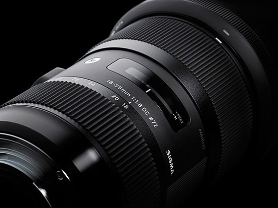 !!!!!!1111!!!Sigma-18-35mm-f1.8-DC-HSM-zoom-lens1-novosti