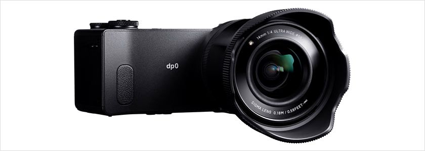 !!!!!!1122!!!!!!sigma-dp0-quattro-14mm-lens-obzor-novostidfghdfg