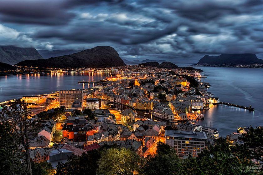 !!!!!!1123!!!!!!sample-image-from-sigma-35mm-novosti-norvegija
