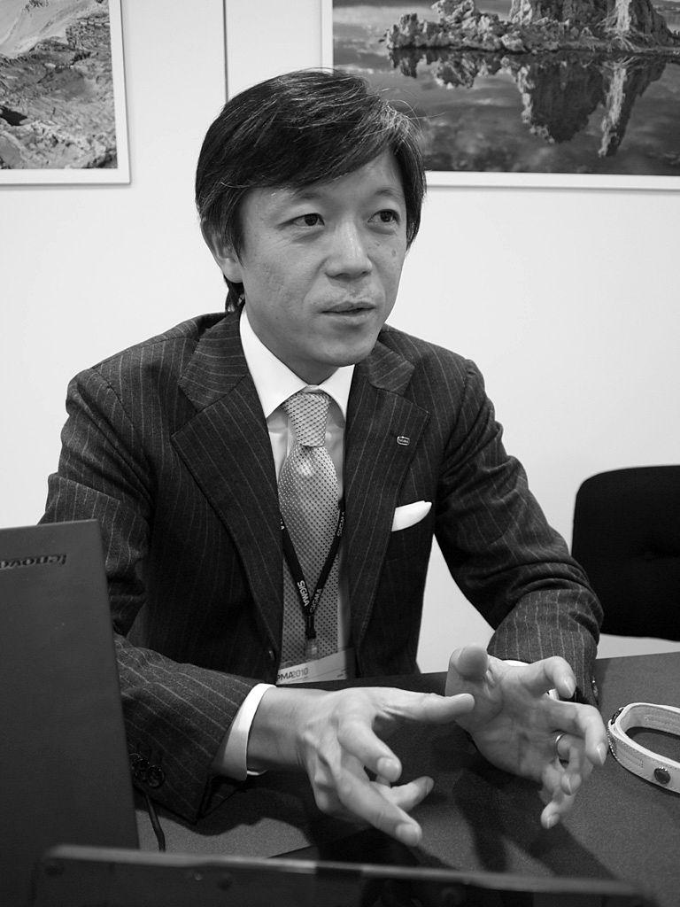 !!!!!!1222!!KazutoYamaki_intervu_sigma_novosti
