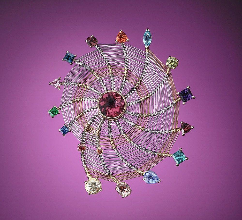 !!!!!!1234!!!!!!img1438857144_ames-spiral-saphires-novosti