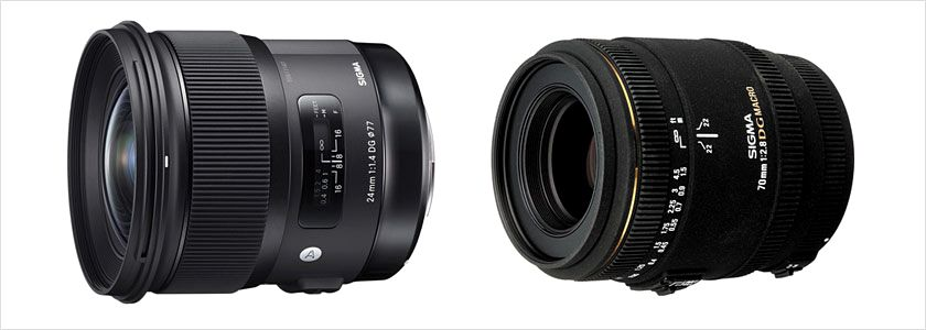 !!!!1!!!sigma-24mm-and-70mm-prime-lenses-novosti