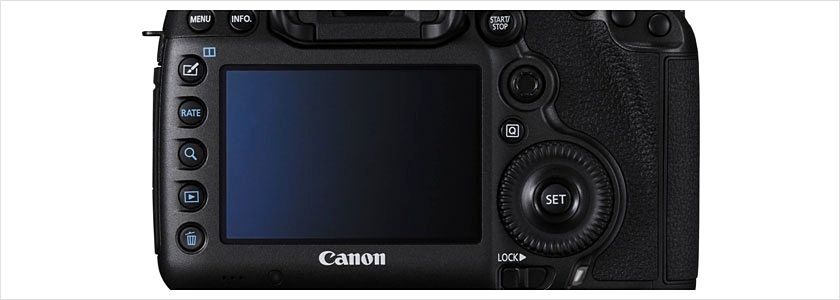 !!!111canon-eos-5ds-5dsr-live-view-novosti-problems-sigma