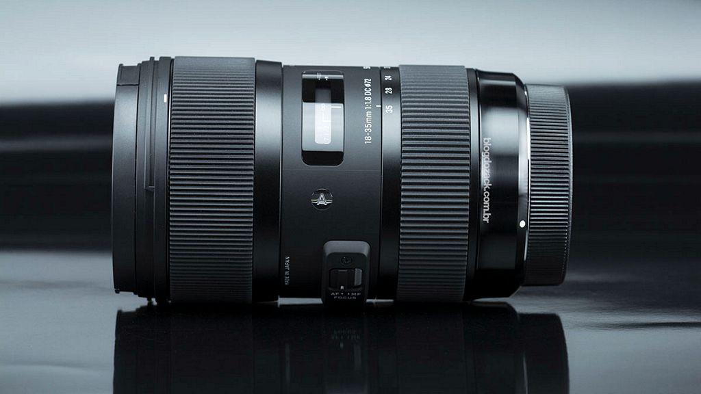 !!!Sigma-18-35mm-f-1.8-DC-HSM-1-sigma-novosti