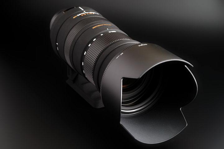 !!!sigma50-500mm_13_sigma_novosti