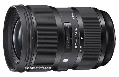sigma-24-35mm-f2-dg-hsm-art-N1-novosti46468486