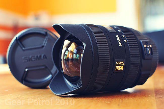 1!1!Sigma-8-16mm-F4-5-5-6-novosti