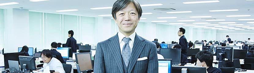 kazuto-yamaki-novosti