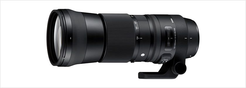 sigma-150-600mm-contemporary-massa-novosti
