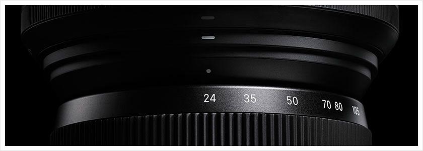 sigma-24-105mm-patent-novosti