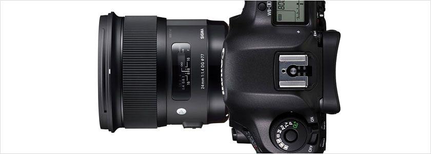 sigma-24mm-art-luchshie-dlya-canon
