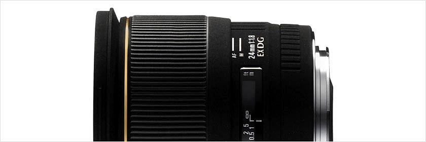 sigma-24mm-ex-dg-mnenija-novosti