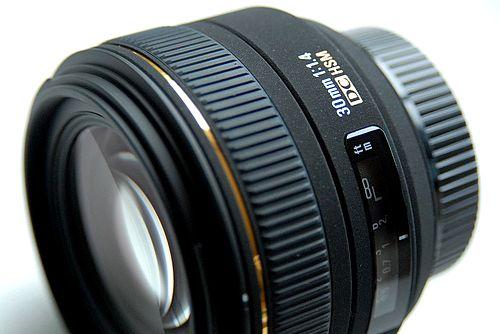 sigma-30mm-asdf43