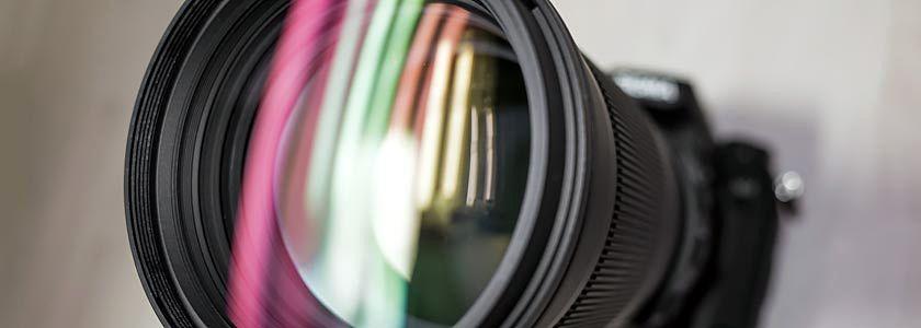 sigma-lens-rumors-may-2015-novosti101