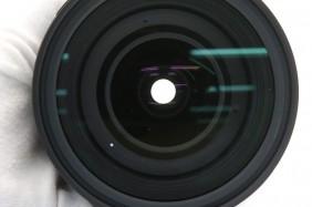 SIGMA 24-70mm F2.8 DG OS HSM Art - новый уровень универсальности