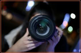 Купить объектив в Минске для Canon, Nikon, Sony
