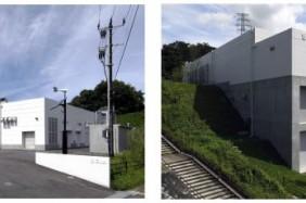 Открылся новый цех SIGMA Aizu Facility в Японии