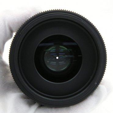 Sigma 30mm F1.4 DC HSM Art  от оф дилера в Минске