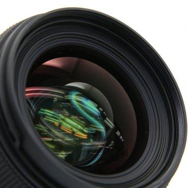 SIGMA 35mm F1.4 DG HSM Art от оф дилера в Минске