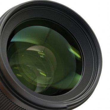 Sigma 50mm F1.4 DG HSM Art от оф дилера в Минске
