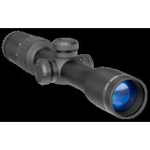 Оптический прицел YUKON Jaeger 3-9x40 T01i