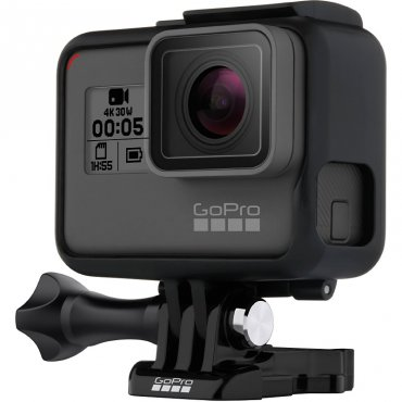 GoPro HERO5 Black CHDHX-501 в Минске