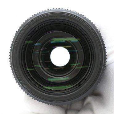 SIGMA 100-400mm F5-6.3 DG OS HSM Contemporary от оф дилера в Минске