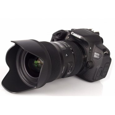 Sigma 18-35mm F1.8 DC HSM  Art от оф дилера в Минске
