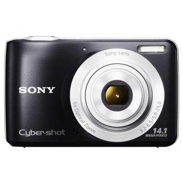 Sony Cyber-shot DSC-S5000 в Минске