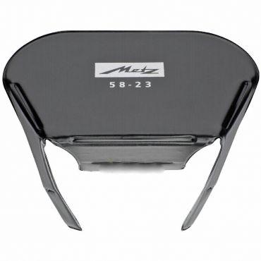 Metz Reflexschirm 58-23 в Минске