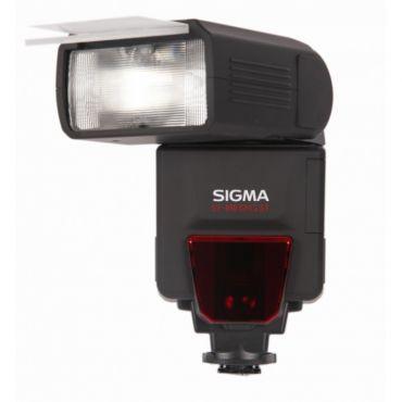Sigma ELECTRONIC FLASH EF-610 DG ST от оф дилера в Минске