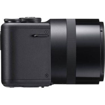 Sigma dp3 Quattro купить в Минске