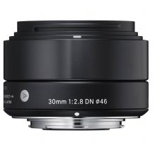 Sigma 30mm F2.8 DN Art