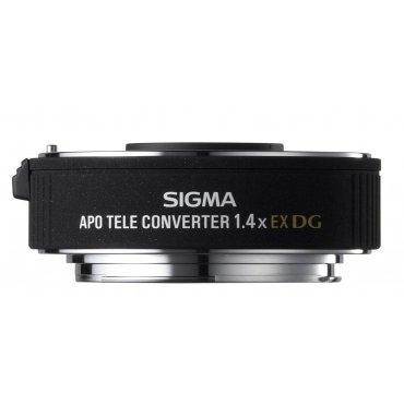 Sigma APO TELE CONVERTER 1.4x EX DG от оф дилера в Минске