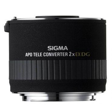 Sigma APO TELE CONVERTER 2x EX DG от оф дилера в Минске