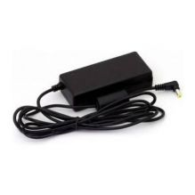 Sigma AC ADAPTER SAC-2