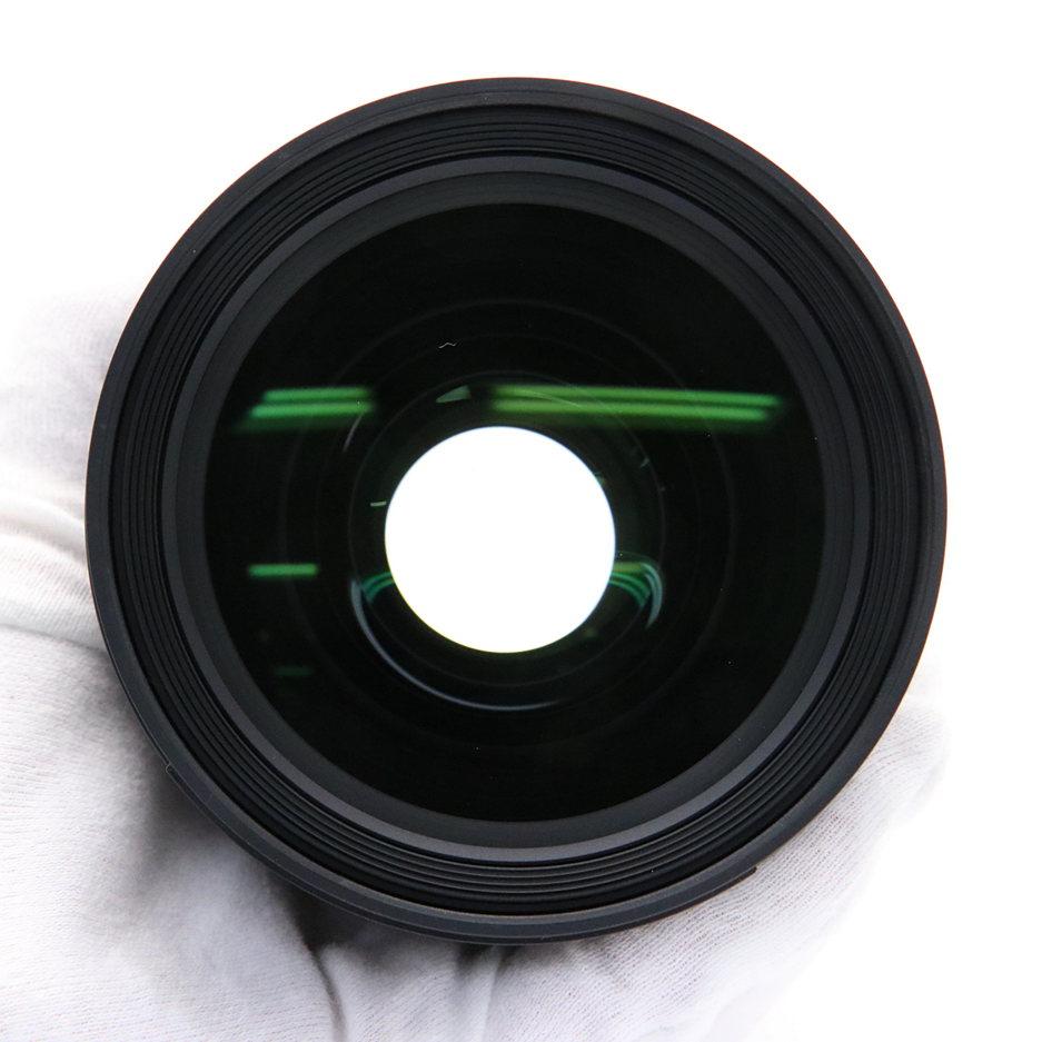 SIGMA 40mm F1.4 DG HSM Art фото