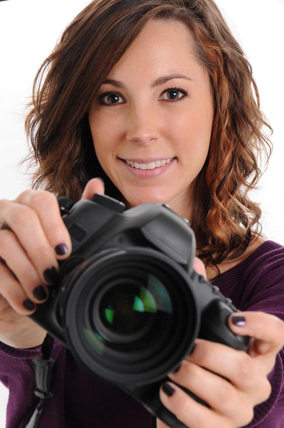 Фотоаппарат бу как правильно выбрать?