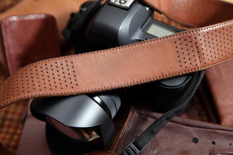 Широкоугольные объективы для Canon от SIGMA