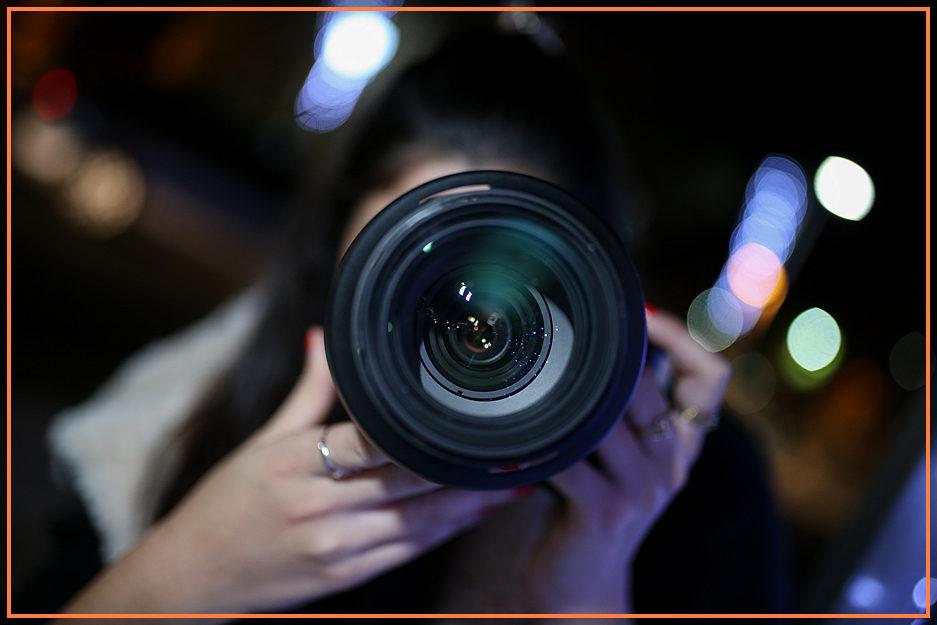Купить объектив для фотоаппаратов в Минске